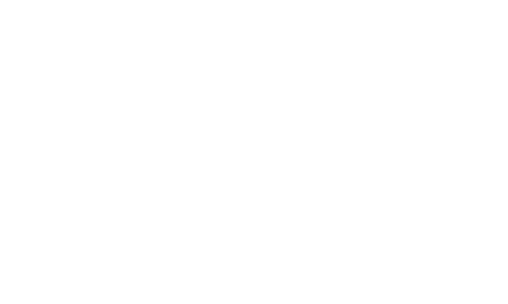 mail system overview diagram